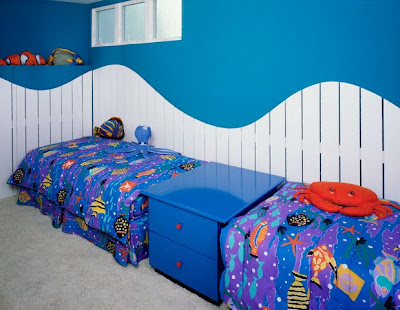 Furniture Bedroom on Kids Bedroom Furniture   Stylehive
