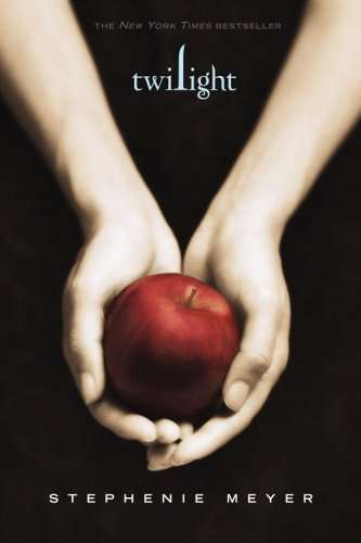 [Twilight_The_Twilight_Saga_Book_1-119187308693612.jpg]