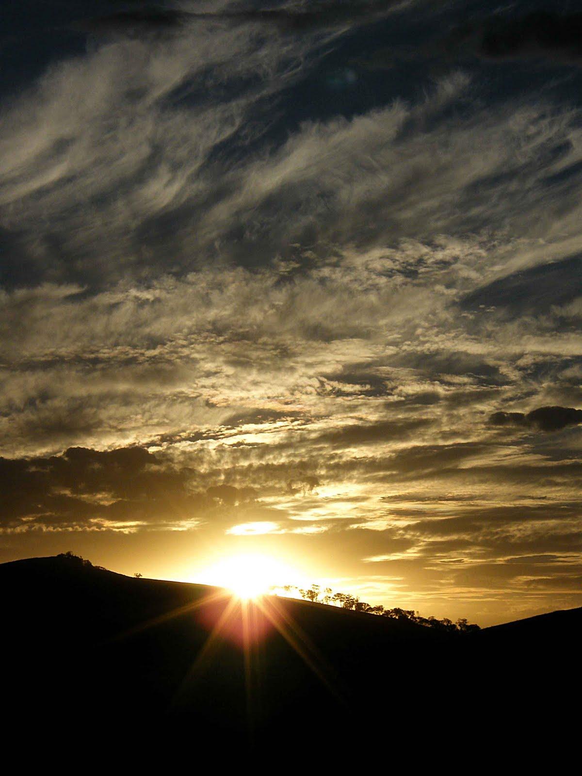 Tajanstvenim stazama duse... Sunset%2B12%2BJan