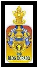 Selo concedido por Lice Soares