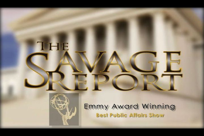 The Savage Report