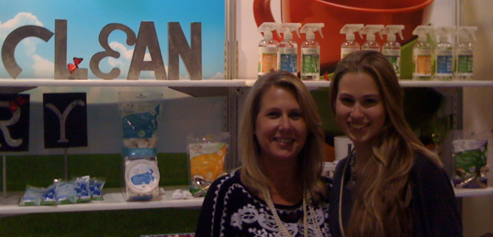 Grab Green Eco-Friendly Products Assist Students, Moms, Disabled #HeartThis