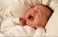 [Image: bayi+menangis.jpeg]