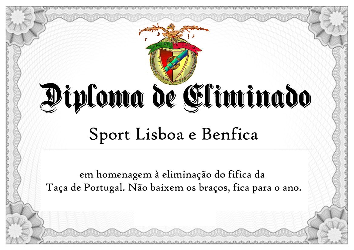 A Diploma From Jesus