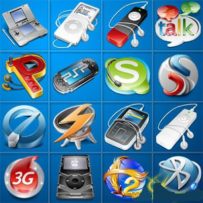 icons%2Bbaixebr.org Download Web Icons Pack 2008