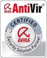  Avira AntiVir Premium 10.0.0.604 Plus Download downloads antivirus segurancaantispyware 