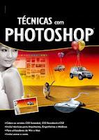 Tutorial: Técnicas com Photoshop para Principiantes