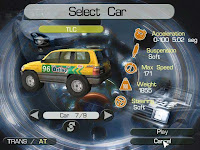 Arena 2 Off Road Arena Game PC jogos pccorrida games downloads