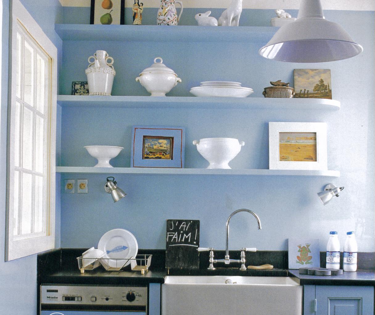 Kitchens!   Nenaghgal