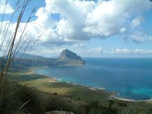 Golfo di Cofano