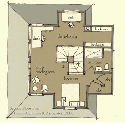 Energy efficient small house floor plans 28 images for Affordable energy efficient home plans