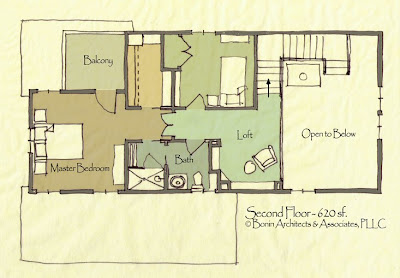 Master Bedroom Floor Plans on Sacred Geometry Architecture In A Timber Home