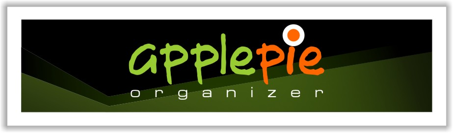apple pie organizer ( event organizer in makassar )