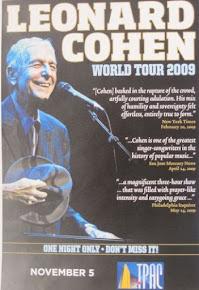 Nashville, Nov 5, 2009