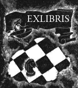 Chess BookClub