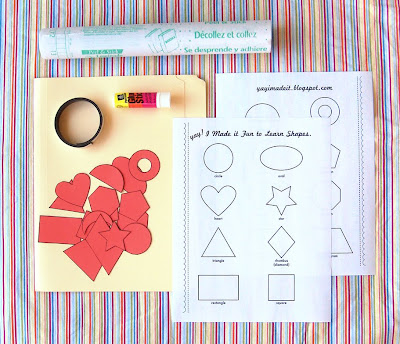 games at preschool printables that are good for preschool topics