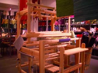 Yarn Shops Near Boynton Beach Fl