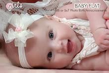 my pretty baby