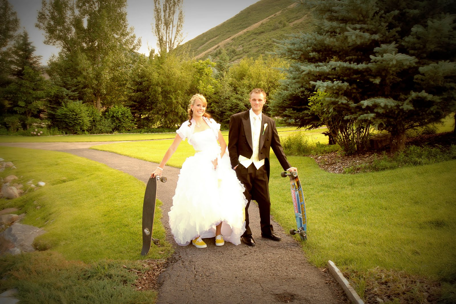 Wedding Dresses Spanish Fork Utah : Spanish fork photography cheapshots family and wedding