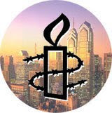 Amnesty International Philadelphia Area on Facebook