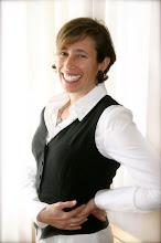 Laura Weinstock