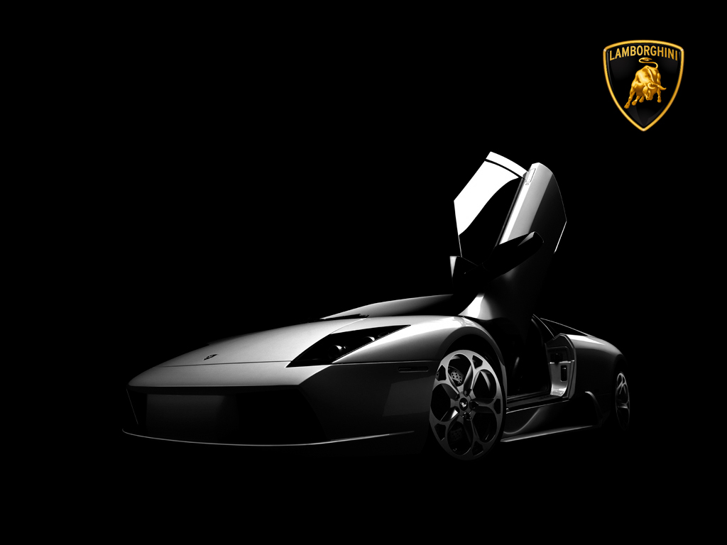 Lamborghini wallpaper concept 2011. Email This BlogThis!
