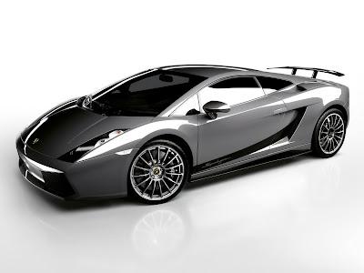 http://1.bp.blogspot.com/_EZ-fCza1t8A/TSsdh8f6p0I/AAAAAAAAALw/K9xbdl0oKps/s1600/Lamborghini-Gallardo-new-concept-2011.jpg