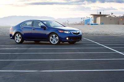 2011 Acura  on 2011 Acura Tsx Picture 1 Jpg