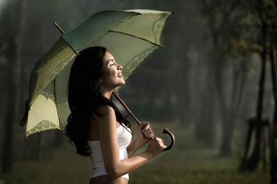></a><br>Si deseas ver todas las <b>imágenes de la vida es hermosa o life is beautiful</b>, <a href=