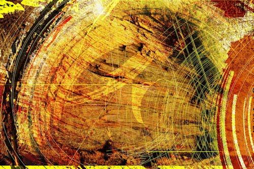 Texturas y fondos abstractos parte I (10 elementos)