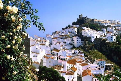 Fotos de España or Spain Photos (6 imágenes gratis)