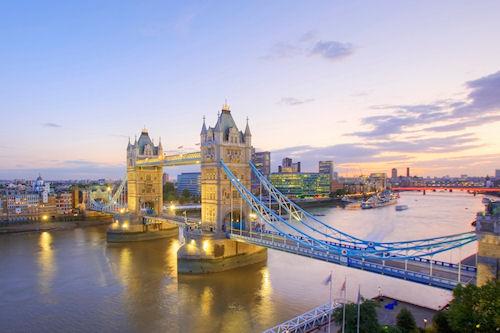 Fotos de la Gran Bretaña or Britain Photos (6 imágenes gratis)