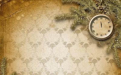 Wallpapers para el año nuevo 2011 (escribe tu mensaje)