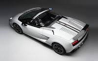 Autos Deportivos Lamborghini