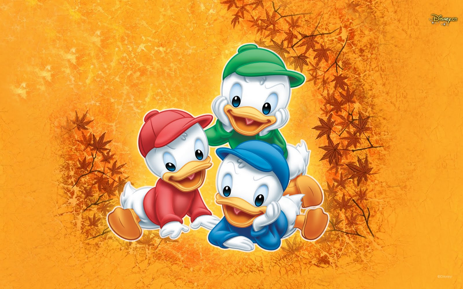 http://1.bp.blogspot.com/_EZ16vWYvHHg/TSPdzRc-owI/AAAAAAAAVsU/CLjZtEVD8Gk/s1600/www.BancodeImagenesGratuitas.com%2B%2528Disney_1%2529.jpg