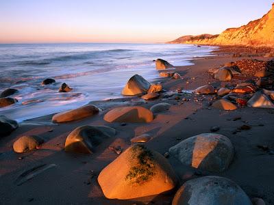 Fotos de playas paradisiacas   Paradisiacal Beaches Photos