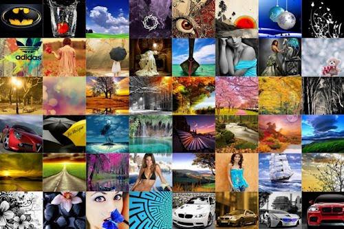 Imágenes y fotografías para tu celular de 240x320px