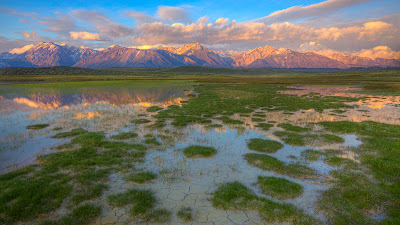Paisajes Naturales, Landscapes, Fondos y Wallpapers