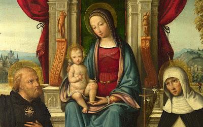 Las mejores imágenes del mundo - The best pictures of the world - Imágenes Católicas