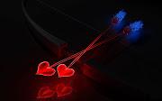 Imágenes de amor VIII (corazones, postales, rosas, etc.) www