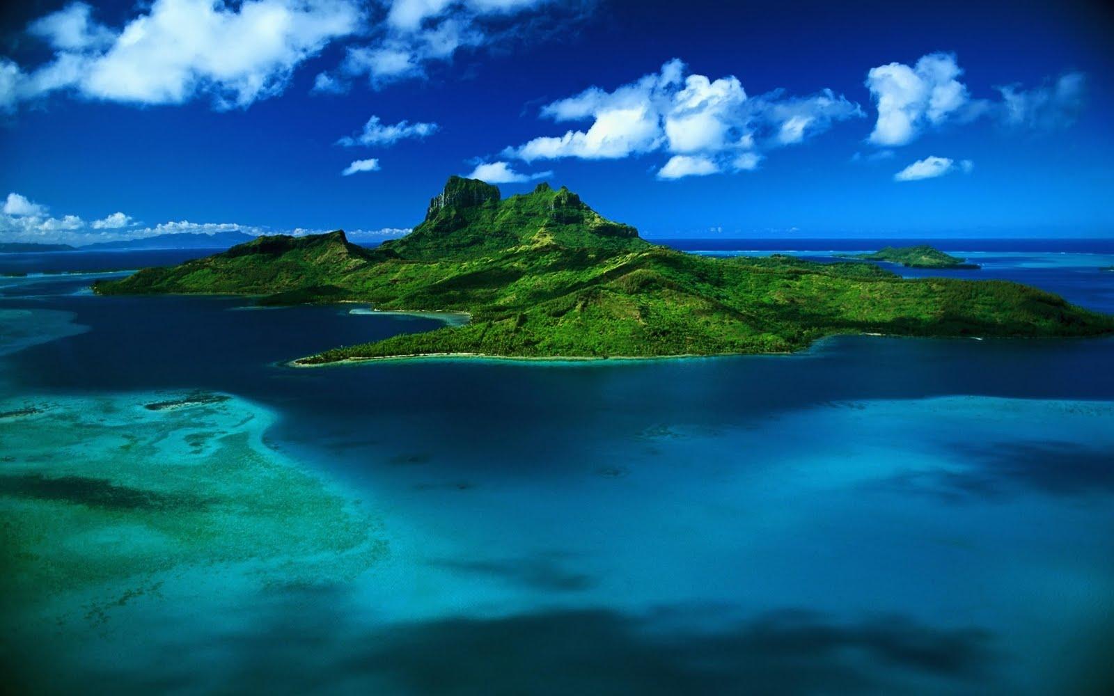 http://1.bp.blogspot.com/_EZ16vWYvHHg/TVBOPt9Q5GI/AAAAAAAAW9Y/Ki4EVDI5W4M/s1600/www.BancodeImagenesGratuitas.com%2B-mauritius-island-%2BIsla%2BMauricio.jpg