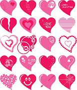 Mensaje de Amor. Si no quieres juntar la piedras para dedicarle un mensaje . mensajes de amor