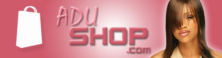 Shop ADUShop.com
