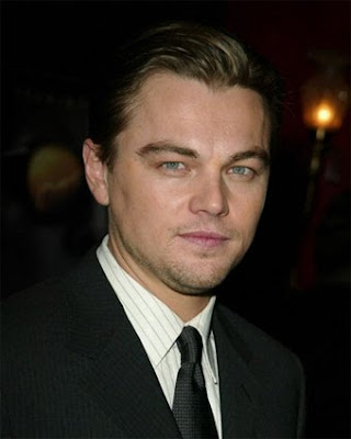 Leonardo DiCaprio gained fame for his role as Jack Dawson in Titanic, ...