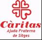 Caritas Sitges