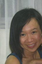 Selina Khoo Lim