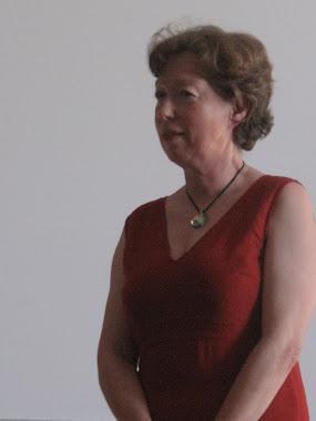 Sylvie Krasnopolski
