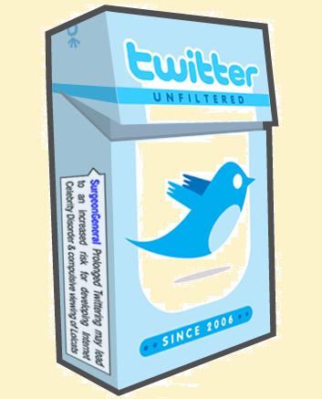 Twitter Favorilerim