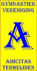 Logo Amicitas