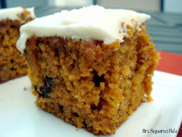 perfect pumpkin treat for all the pumpkin fanatics simply scrumptious